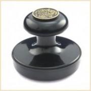 Оснастка для печатей D 30-45 ручная  без подушки