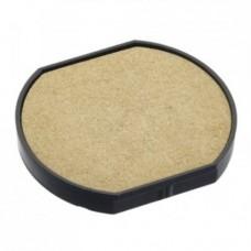 6/46040/MCI сменная штемпельная подушка для 46040 неокраш., Trodat