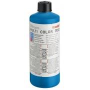 7012 Краска MCI голубая 500 мл., Trodat