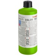 7012 Краска MCI салатовая 500 мл., Trodat
