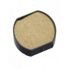 6/46045/MCI сменная штемпельная подушка для 46045 неокраш, Trodat