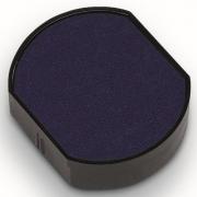 6/46030с сменная штемпельная подушка для 46030, Trodat