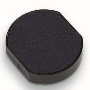 6/46040с сменная штемпельная подушка для 46040 синяя, Trodat