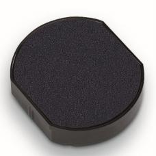 6/46040ф сменная штемпельная подушка для 46040 фиолетовая, Trodat
