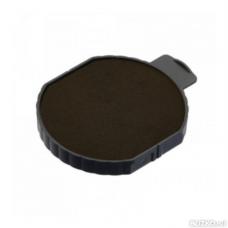 6/52040ч сменная штемпельная подушка /52040 черная, Trodat