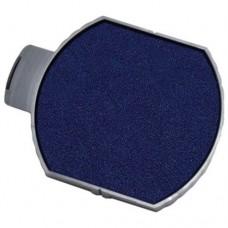 6/52040с сменная штемпельная подушка /52040 синяя, Trodat