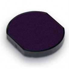 6/4642 См .под ,фиолетовая , Trodat