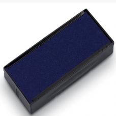 6/4915с сменная штемпельная подушка /4915 синяя, Trodat