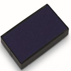 6/4926с сменная штемпельная подушка /4926 синяя, Trodat