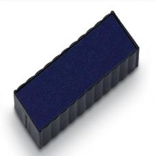 6/4817с сменная штемпельная подушка /4917 синяя, Trodat