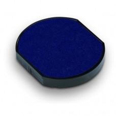6/46045ф сменная штемпельная подушка для 46045, Trodat