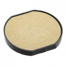 6/46045н сменная штемпельная подушка для 46045 неокраш, Trodat