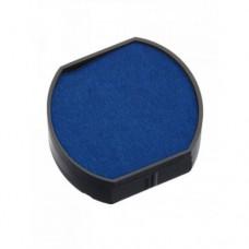 6/4630с сменная штемпельная подушка синяя для 4630, Trodat