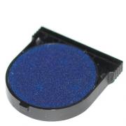 6/3642 сменная штемпельная подушка для 3642 синяя, Trodat