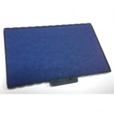 6/512 FDF сменная штемпельная подушка, синяя/неокрашенная, Trodat