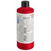 7012 Краска MCI красная 500 мл., Trodat