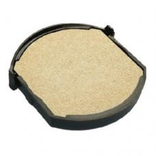 6/4642н сменная штемпельная подушка для 4642 неокр.для спиртовой краски, Trodat