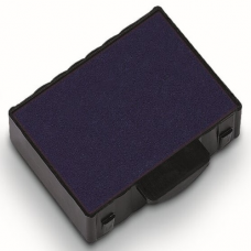 6/50с сменная штемпельная подушка синяя/5030,5546, Trodat