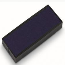 6/4925с сменная штемпельная подушка /4925,синяя, Trodat