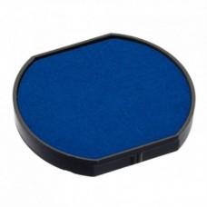 6/46050с сменная штемпельная подушка для 46050 синяя, Trodat